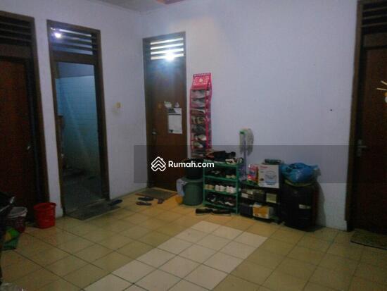 RUmah Tomang  86598539