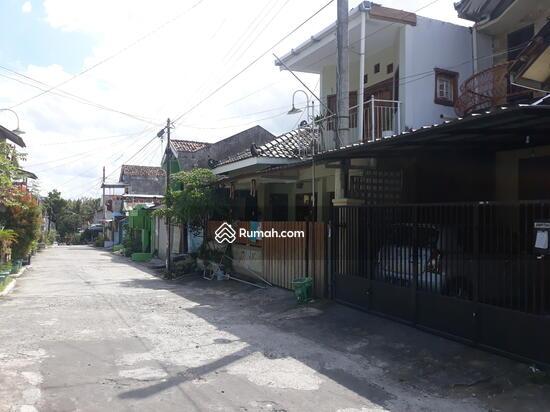 Jl. Wates No.KM. 8.5, Perengdawe, Balecatur, Gamping, Kabupaten Sleman, Daerah Istimewa Yogyakarta 5  89944094