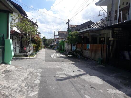 Jl. Wates No.KM. 8.5, Perengdawe, Balecatur, Gamping, Kabupaten Sleman, Daerah Istimewa Yogyakarta 5  89944095