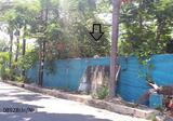 KODE: 08928 (Jn/Nn), Rumah Dijual Cempaka Putih, Hadap Selatan, Luas 298 meter