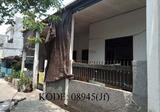 KODE: 08945 (Jf), Rumah Dijual Sunter, Luas 8x11 meter(88 meter)
