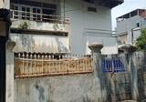 KODE: 08956 (Jf), Rumah Dijual Pademangan, Luas 6x15 meter(92 meter)