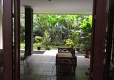 Jual Rumah Setraduta Mainroad Siap Huni Lux Mewah Bandung, Bandung Utara