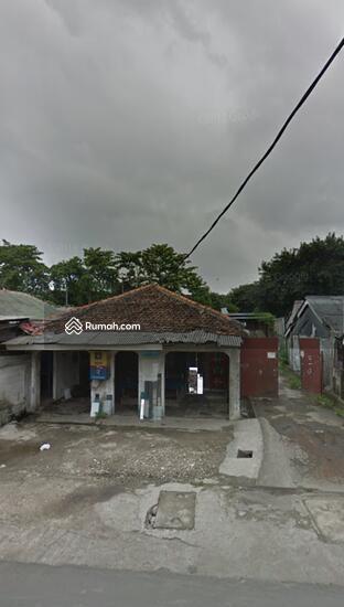 Rumah Hitung Tanah  88784859