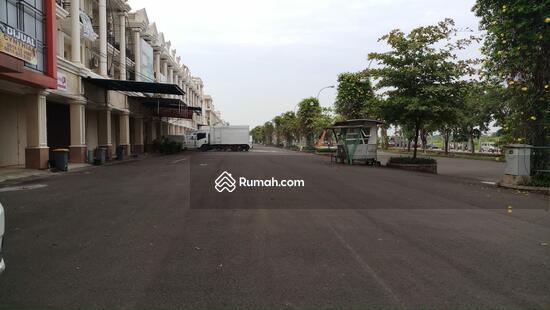 Dijual Ruko Murah, Renov di Harapan Indah Bekasi Barat. Bekasi  89132877