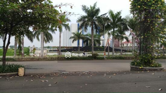Dijual Ruko Murah, Renov di Harapan Indah Bekasi Barat. Bekasi  89132888