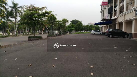 Dijual Ruko Murah, Renov di Harapan Indah Bekasi Barat. Bekasi  89132889
