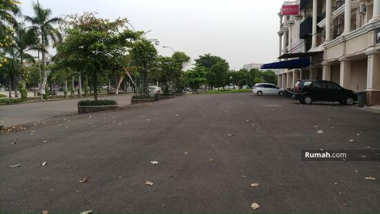 Dijual Ruko Murah, Renov di Harapan Indah Bekasi Barat. Bekasi  89132891