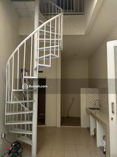 Kavling Polri Ampera, Jl.B1/24, Ragunan, Jakarta Selatan, RT.2/RW.3, Ragunan, Pasar Minggu, RT.2/RW.  89310071