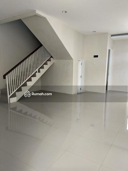 Kavling Polri Ampera, Jl.B1/24, Ragunan, Jakarta Selatan, RT.2/RW.3, Ragunan, Pasar Minggu, RT.2/RW.  89310073