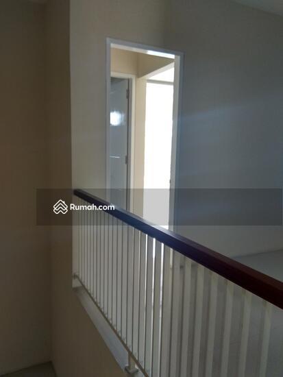 Kavling Polri Ampera, Jl.B1/24, Ragunan, Jakarta Selatan, RT.2/RW.3, Ragunan, Pasar Minggu, RT.2/RW.  89310075