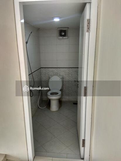 Kavling Polri Ampera, Jl.B1/24, Ragunan, Jakarta Selatan, RT.2/RW.3, Ragunan, Pasar Minggu, RT.2/RW.  89310077
