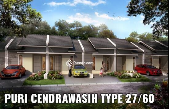 Puri Cendrawasih  89572016