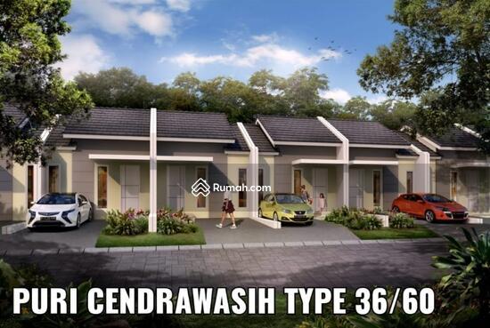Puri Cendrawasih  89572027