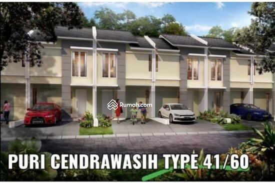 Puri Cendrawasih  89572035