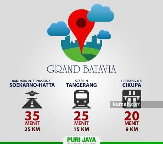 Puri Cendrawasih  89572046