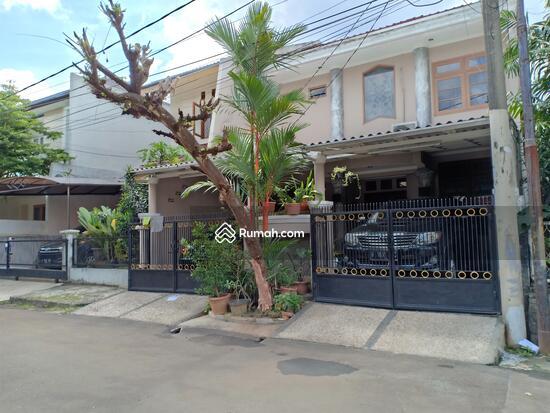 Rumah Bona Permai  89715002