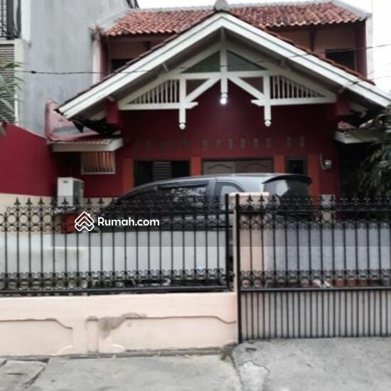 Rumah Hitung Tanah  89715543