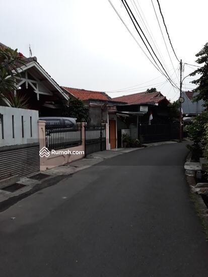 Rumah Hitung Tanah  89715546
