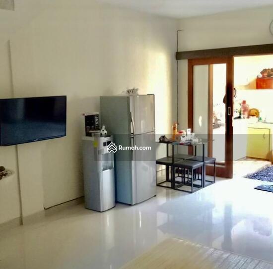 For sale ID:SX-107 rumah di sidakarya denpasar bali near sesetan renon sanur  90296255