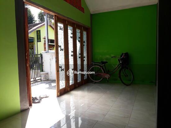 Rumah CANTIK Terawat, 100m dari Jalan Raya  90489012