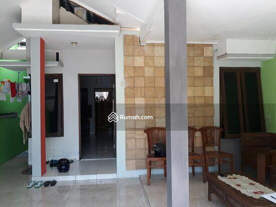 Rumah CANTIK Terawat, 100m dari Jalan Raya  90489013