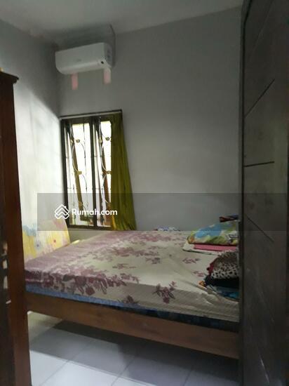 Rumah CANTIK Terawat, 100m dari Jalan Raya  90489015