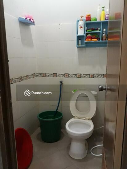 Rumah CANTIK Terawat, 100m dari Jalan Raya  90489019