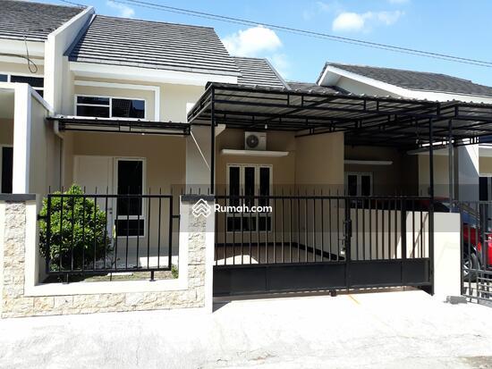 Rumah Cantik Minimalis, Baru Dan Strategis, Dekat PPPG Kesenian  93006039