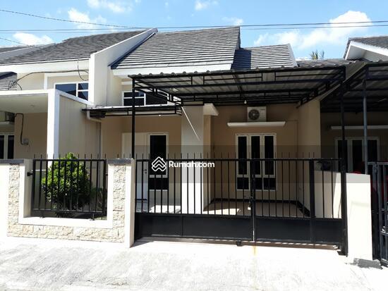 Rumah Cantik Minimalis, Baru Dan Strategis, Dekat PPPG Kesenian  93006051