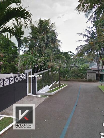 Rumah MEWAH Harga MURAH Di CILANDAK  90873358