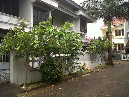 Rumah di Taman Kedoya Permai  6038108