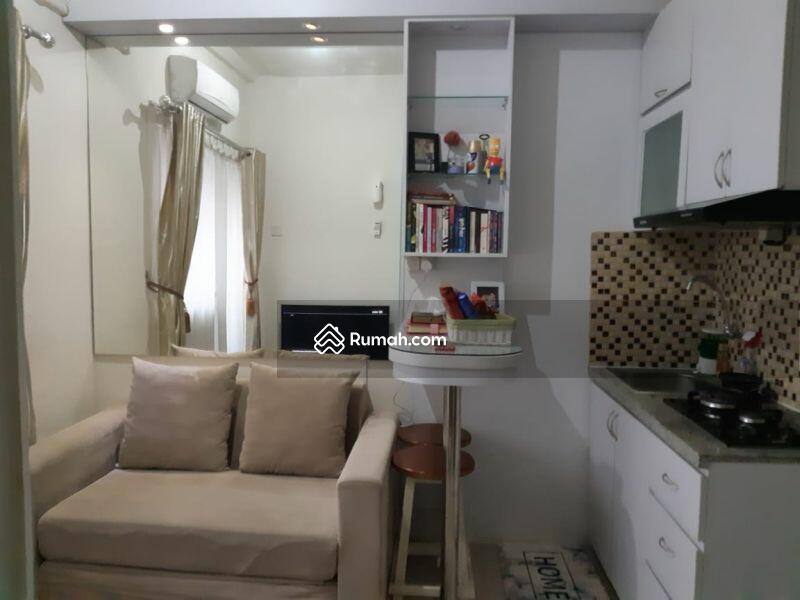 Apartemen Green Pramuka #91381811