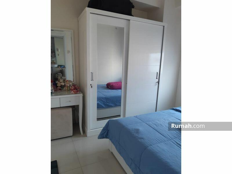 Apartemen Green Pramuka #91381819