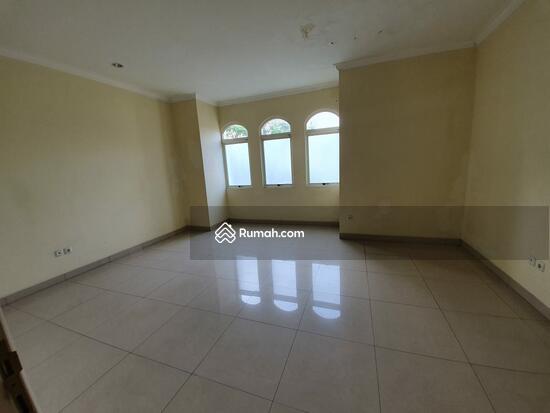 Town House Cordoba  92021129