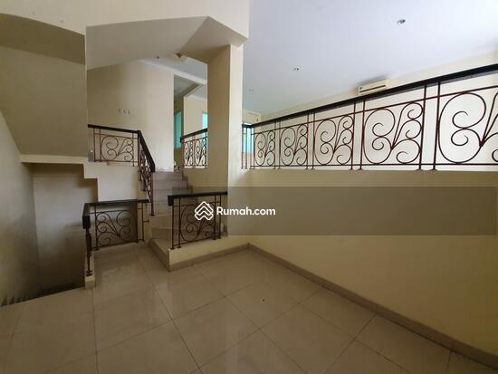 Town House Cordoba  92021132