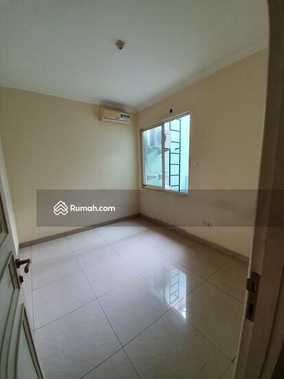 Town House Cordoba  92021134
