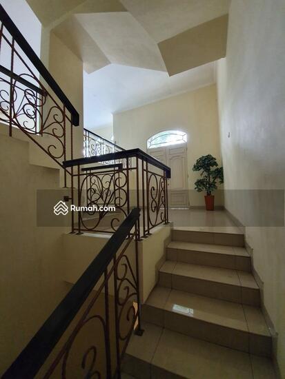 Town House Cordoba  92021138