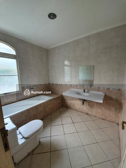 Town House Cordoba  92021174