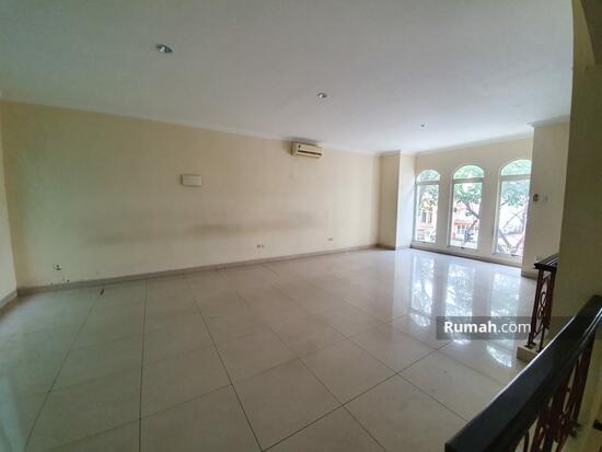 Town House Cordoba  92021177
