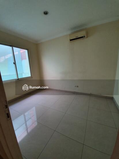 Town House Cordoba  92021180