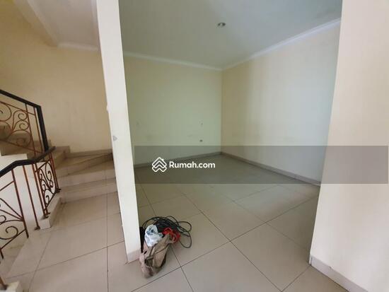 Town House Cordoba  92021181