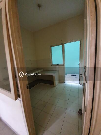 Town House Cordoba  92021183