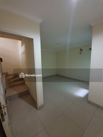 Town House Cordoba  92021188