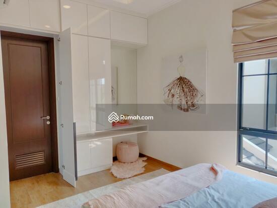 Miliki Rumah Cantik Mininalis Gaya Modern di Alam Sutera Tangerang  92725387