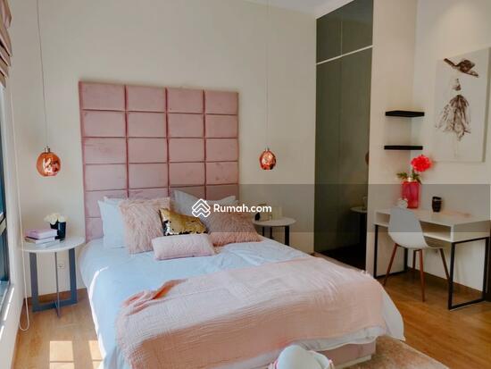 Miliki Rumah Cantik Mininalis Gaya Modern di Alam Sutera Tangerang  92725402