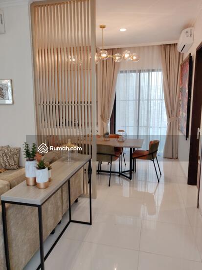 Miliki Rumah Cantik Mininalis Gaya Modern di Alam Sutera Tangerang  92725446