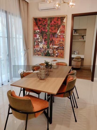 Miliki Rumah Cantik Mininalis Gaya Modern di Alam Sutera Tangerang  92725449