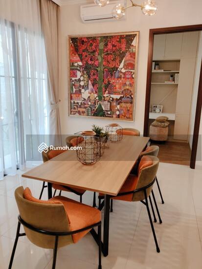 Miliki Rumah Cantik Mininalis Gaya Modern di Alam Sutera Tangerang  92725465
