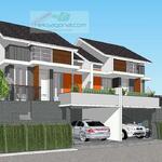 1 Bedroom Rumah Balikpapan Selatan, Balikpapan, Kalimantan Timur